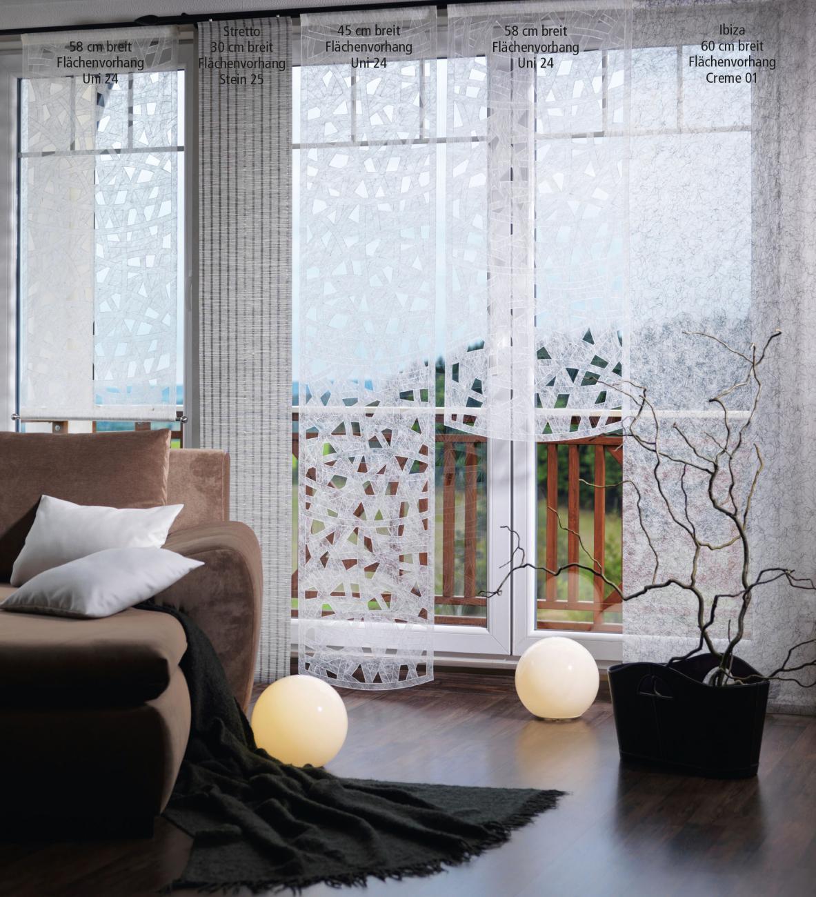 Wohnzimmer Modern Weis  zonehausedekocom